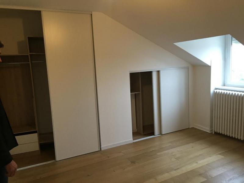 Deluxe sale apartment Limoges 268000€ - Picture 8