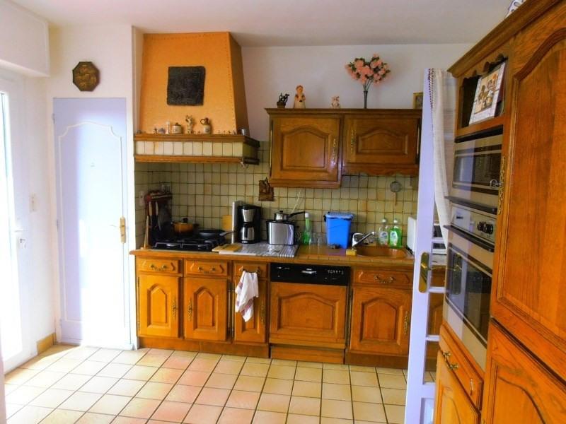 Vente maison / villa Matignon 262500€ - Photo 3