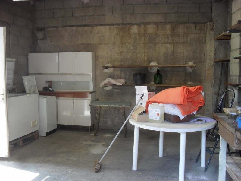 Location maison / villa Bazarnes 578€ CC - Photo 7