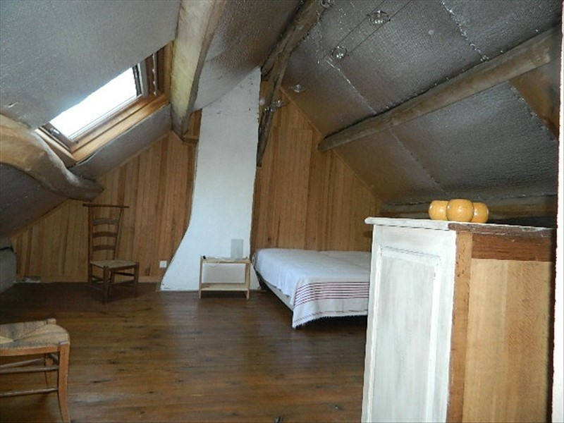 Venta  casa Nogent le roi 286200€ - Fotografía 12
