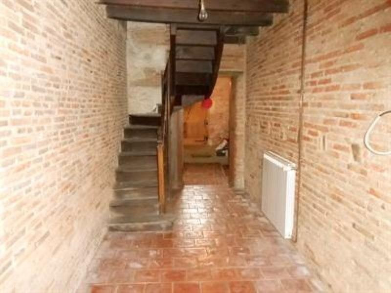 Vente maison / villa Le fouilloux 88000€ - Photo 3