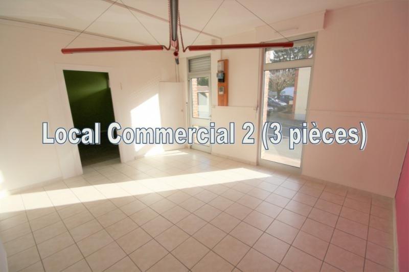 Sale house / villa Monchecourt 166000€ - Picture 6