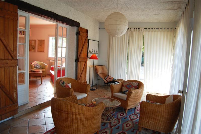 Vente de prestige maison / villa Fayence 890000€ - Photo 11