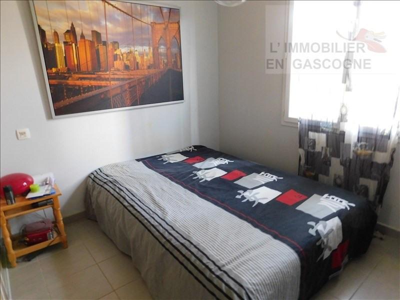 Revenda casa Pessan 235000€ - Fotografia 8