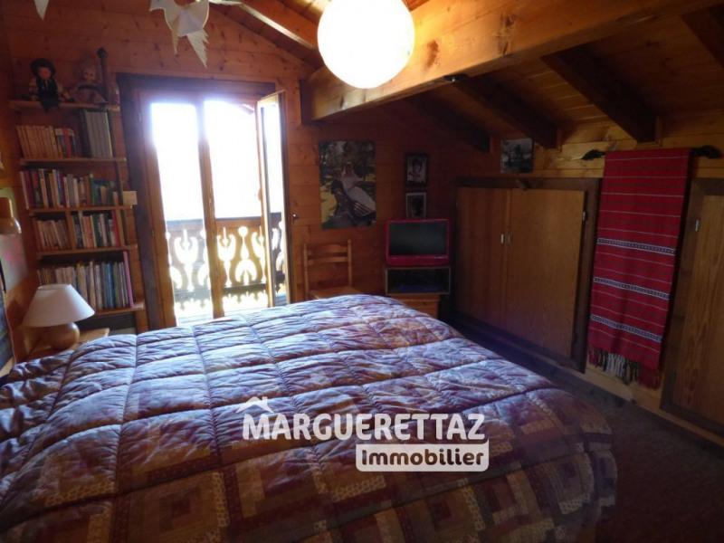 Vente maison / villa Onnion 280000€ - Photo 15