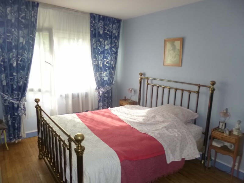 Vente appartement Montmorency 212000€ - Photo 5