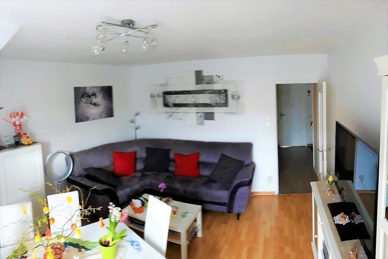 Vente appartement Schiltigheim 175000€ - Photo 1