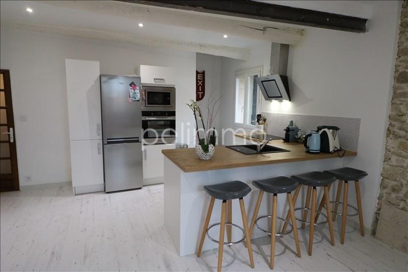 Vente appartement Lancon provence 157500€ - Photo 4