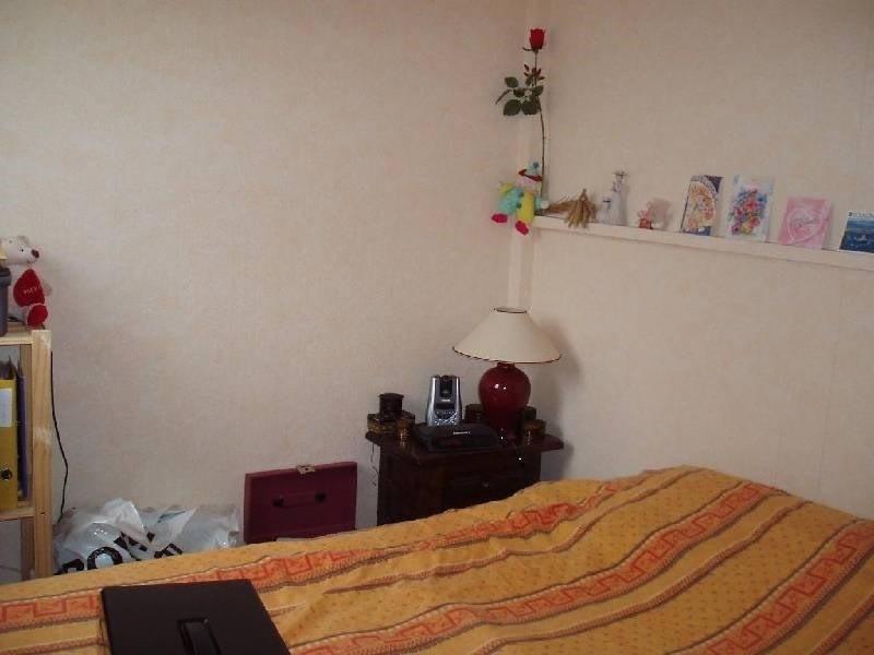 Rental apartment Nanteuil les meaux 597€ CC - Picture 4