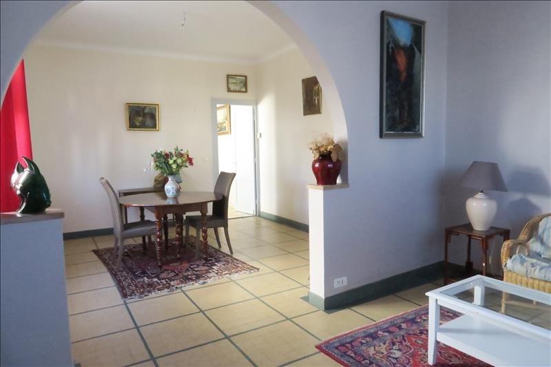 Sale house / villa Royan 274500€ - Picture 4