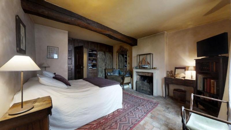 Vente maison / villa La celle saint cloud 990000€ - Photo 4