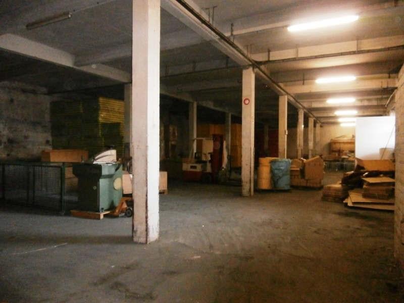 Sale building Proche de mazamet 170000€ - Picture 7