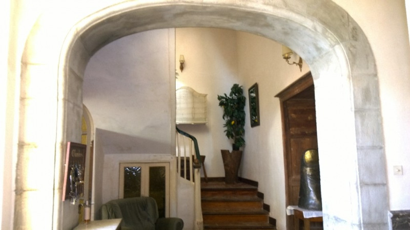 Vente maison / villa Carcassonne 268 000€ - Photo 10