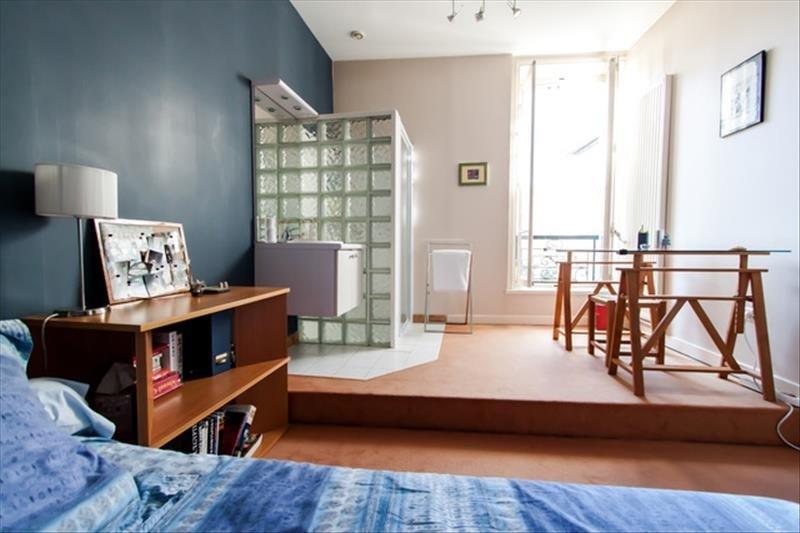 Verkauf von luxusobjekt haus Vienne 575000€ - Fotografie 8