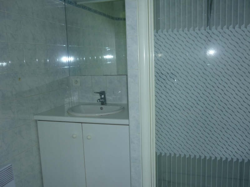 Produit d'investissement immeuble Sabres 212000€ - Photo 8