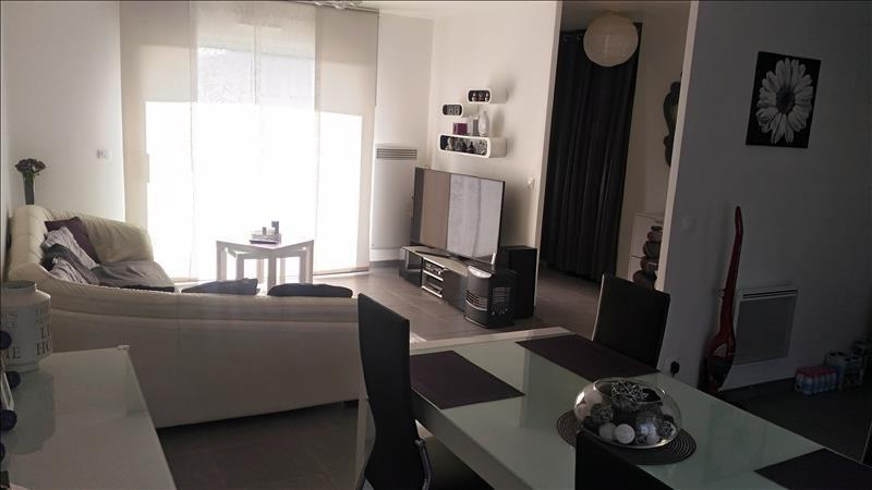 Vente maison / villa St germain 186500€ - Photo 3