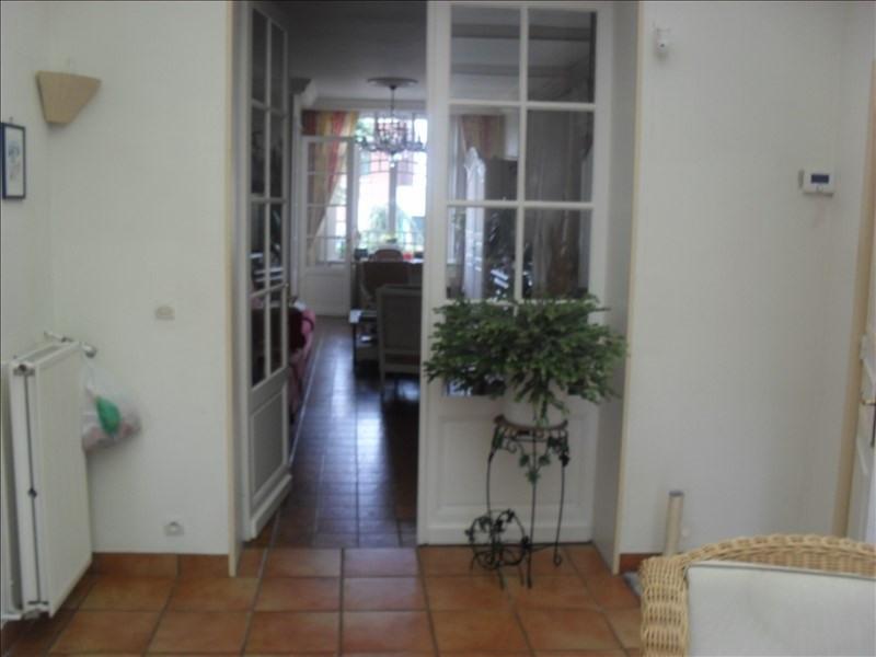 Sale house / villa Lievin 217000€ - Picture 8