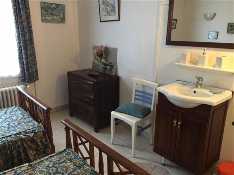 Vacation rental house / villa Pyla sur mer 1150€ - Picture 6