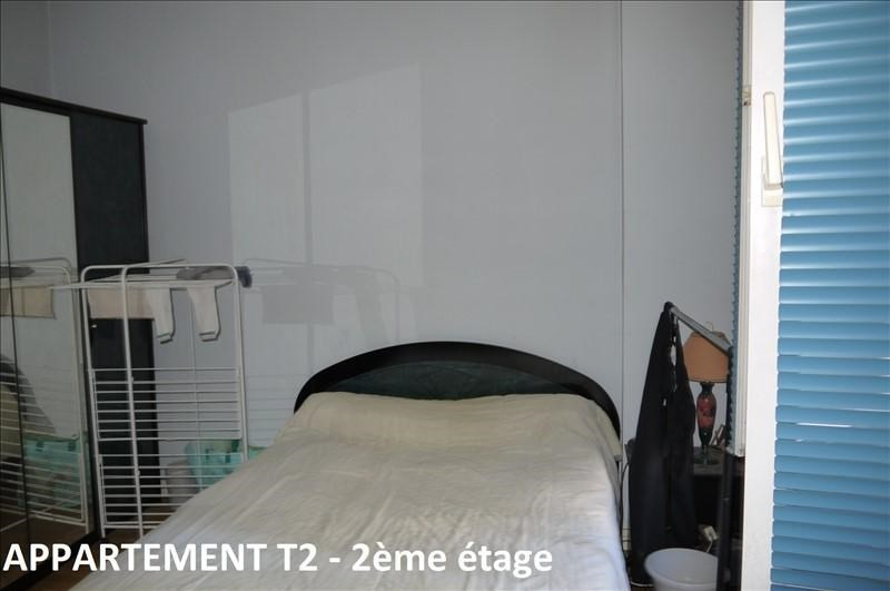 Investment property building Le peage de roussillon 231 500€ - Picture 5