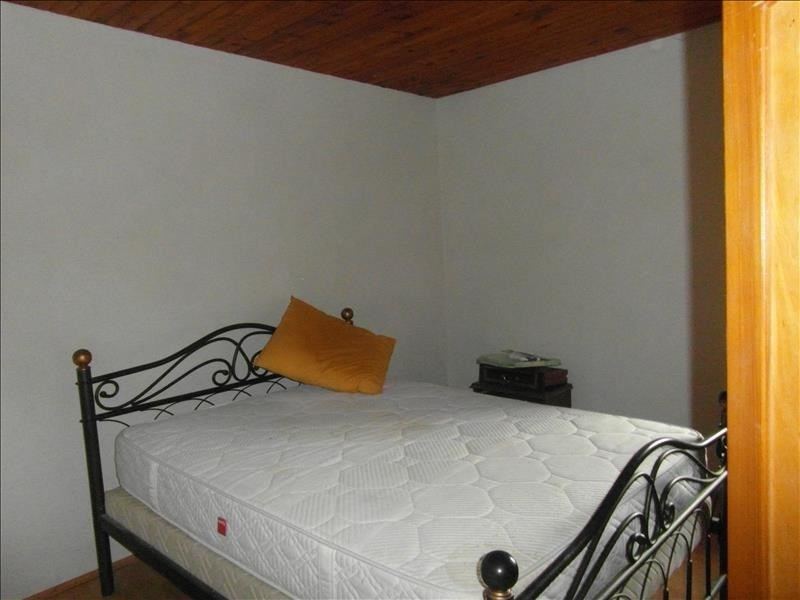 Sale house / villa Tignieu jameyzieu 200000€ - Picture 3