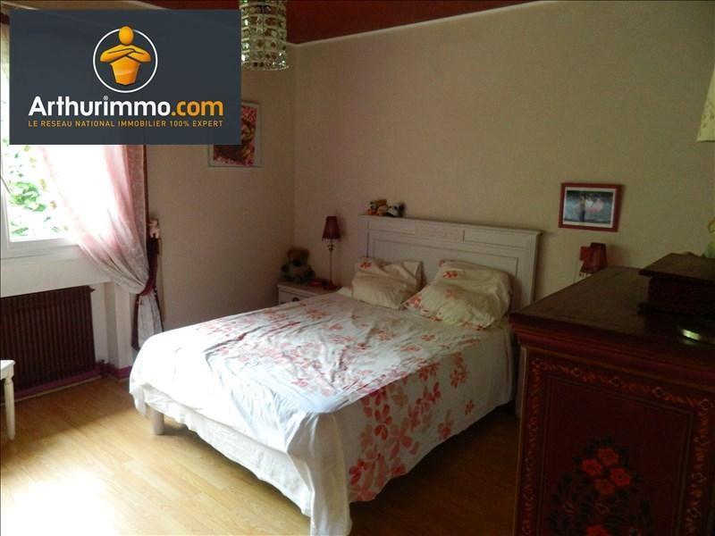 Vente maison / villa Riorges 311000€ - Photo 5