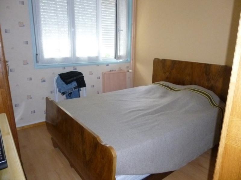 Vente appartement Lons-le-saunier 76000€ - Photo 3
