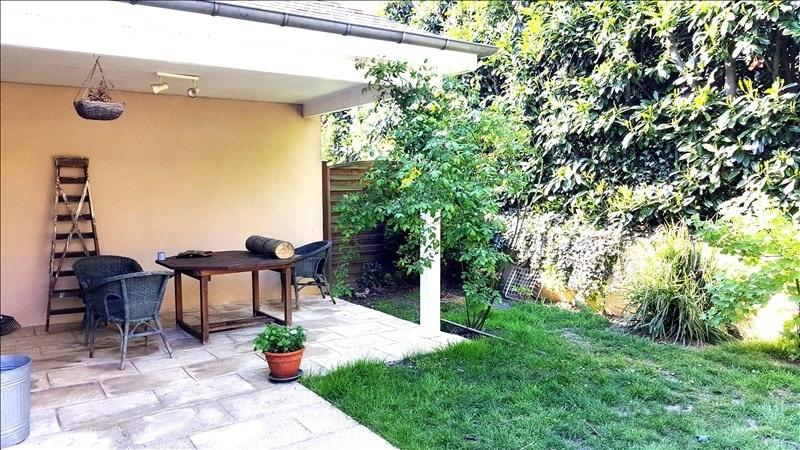 Vente de prestige maison / villa Ville d avray 1150000€ - Photo 1