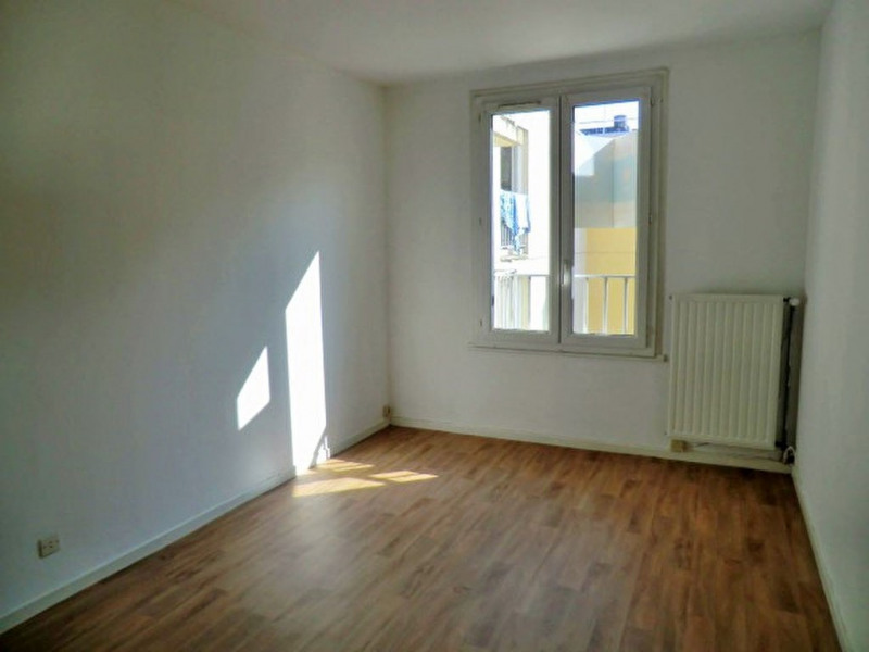 Vente appartement Tourcoing 63 000€ - Photo 9