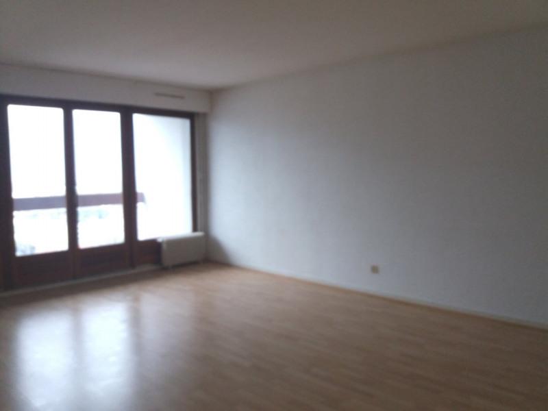 Sale apartment Saint-égrève 230000€ - Picture 3