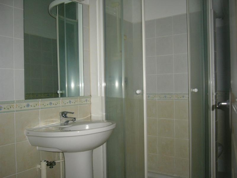 Sale apartment St denis 77000€ - Picture 3