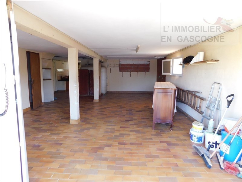 Location maison / villa Auch 700€ CC - Photo 5