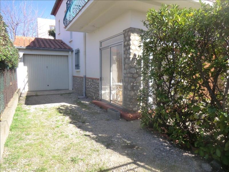 Sale house / villa Argeles sur mer 269000€ - Picture 8