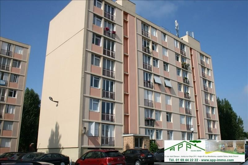 Sale apartment Athis mons 149900€ - Picture 1