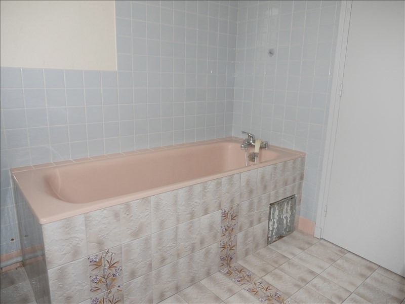 Sale house / villa Montauban 245000€ - Picture 7