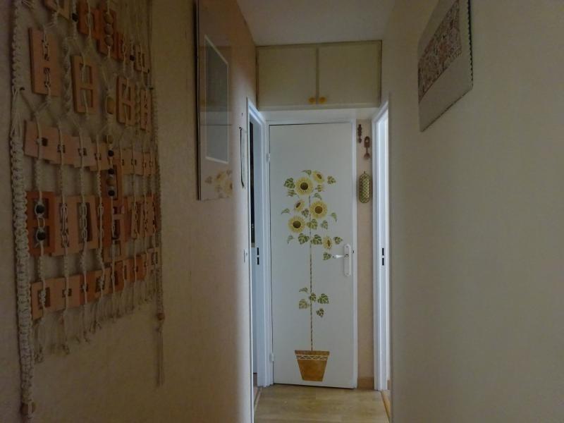 Vente appartement Chelles 176000€ - Photo 9