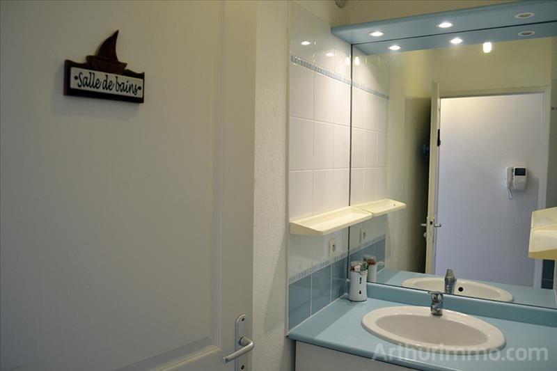 Sale apartment Montpellier 133200€ - Picture 4