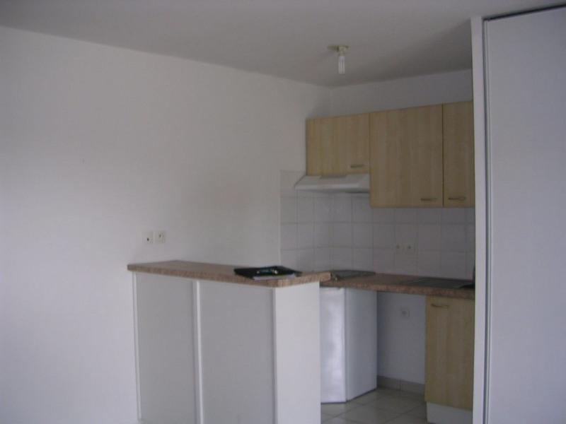 Location appartement Saint paul les dax 425€ CC - Photo 4