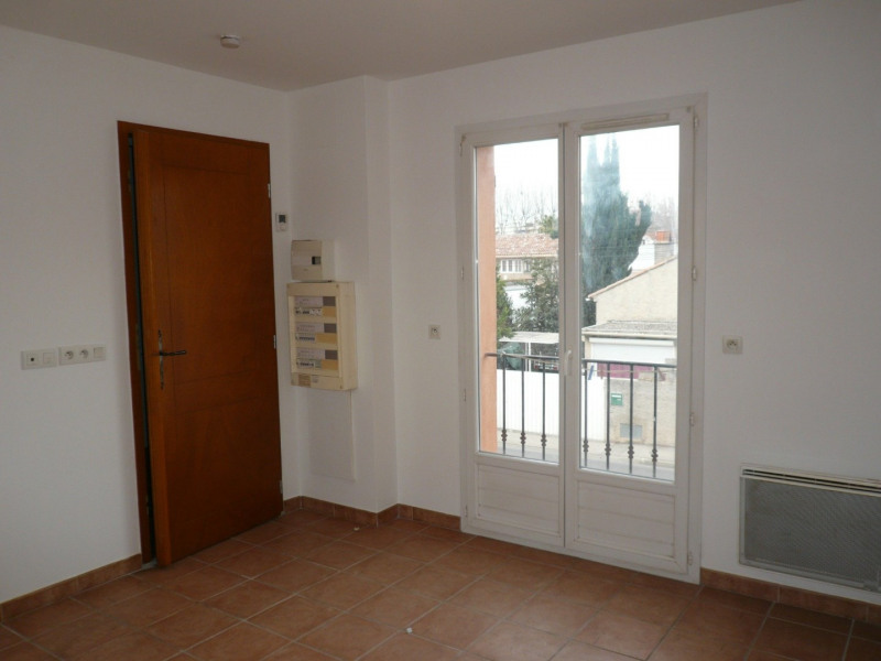 Location appartement La seyne sur mer 500€ CC - Photo 1