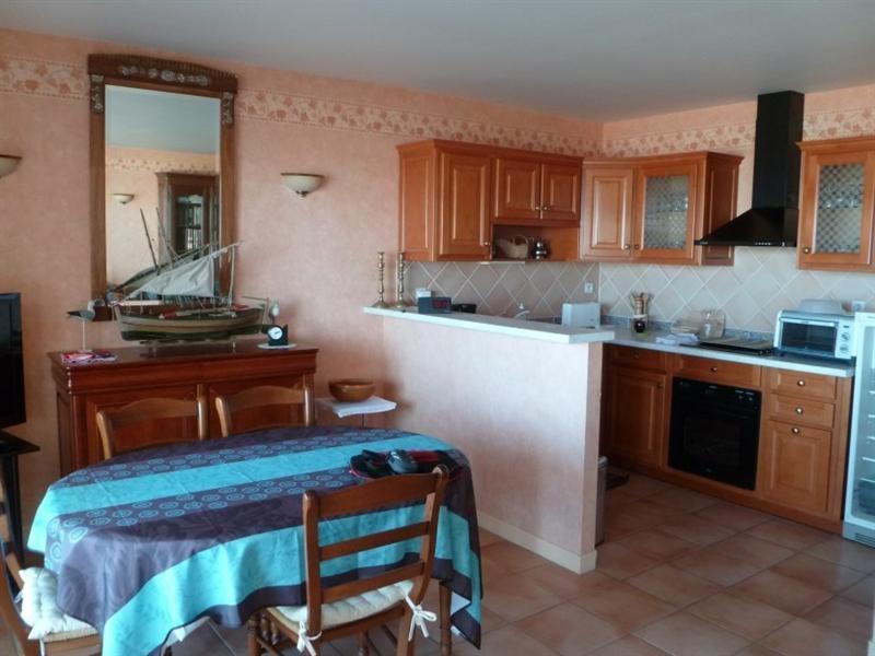 Vacation rental apartment La baule-escoublac 390€ - Picture 4