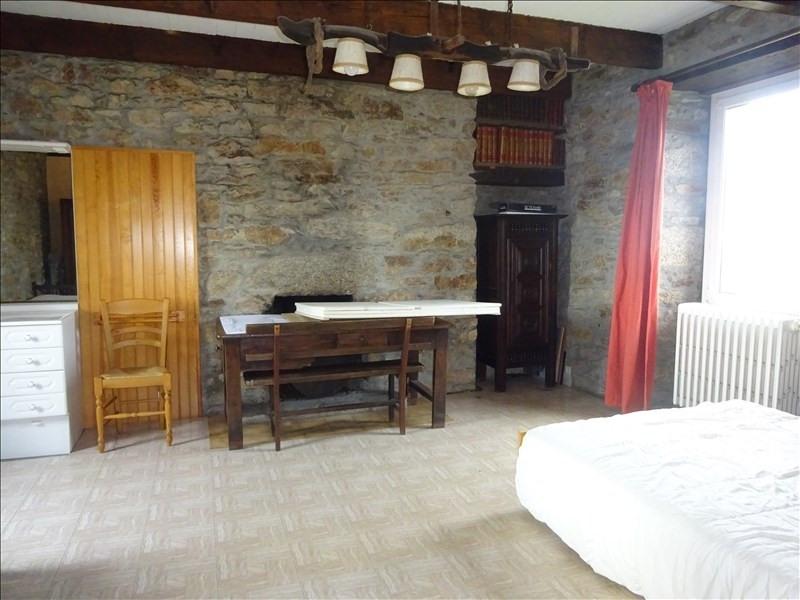 Vente maison / villa Landeda 147700€ - Photo 5