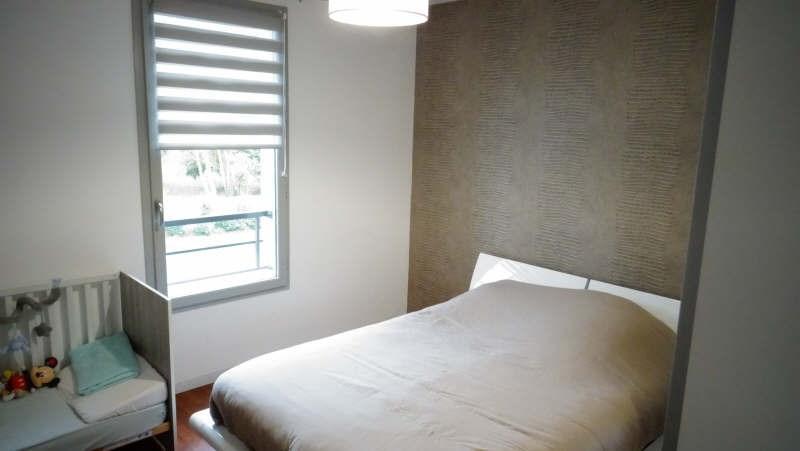 Sale apartment St brice sous foret 218000€ - Picture 5