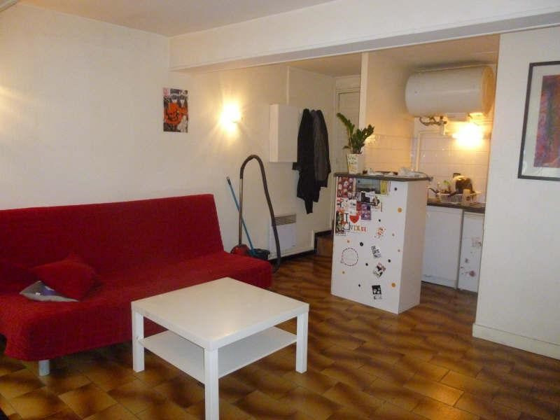 Location appartement Toulouse 459€ CC - Photo 5