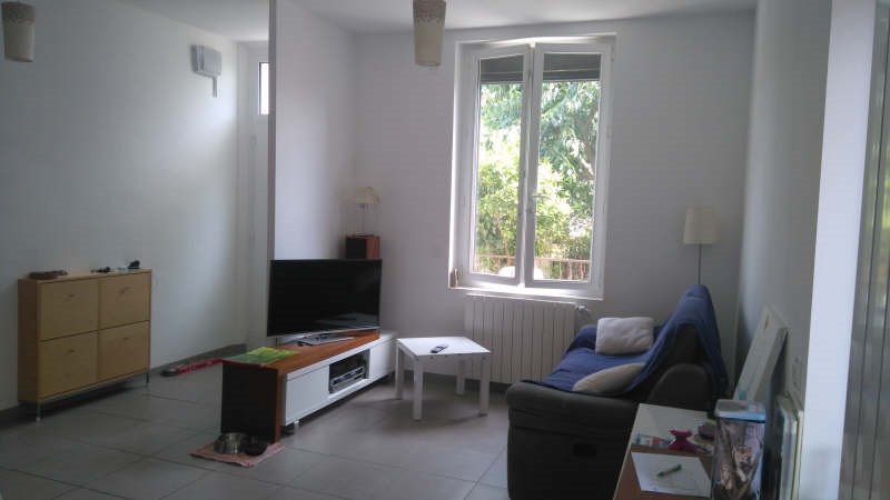 Sale apartment Toulon 265 000€ - Picture 2