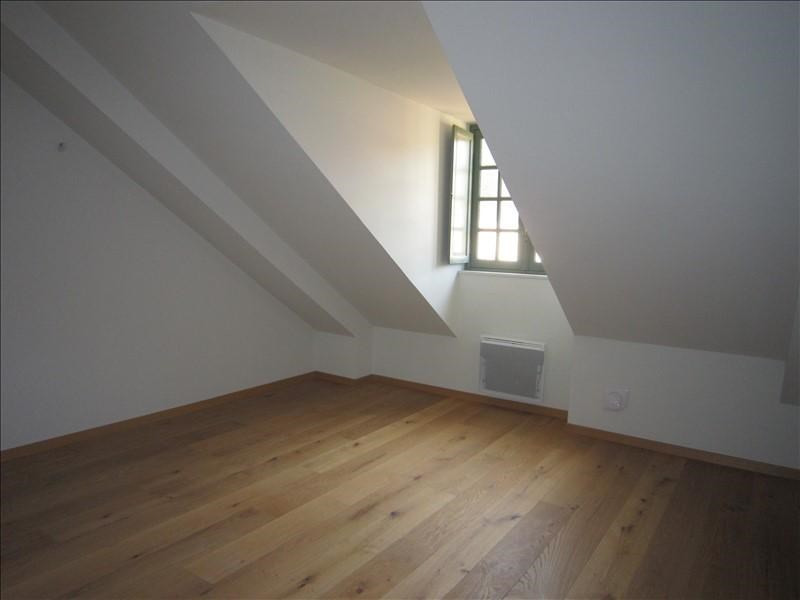 Rental apartment St cyprien 501€ CC - Picture 3