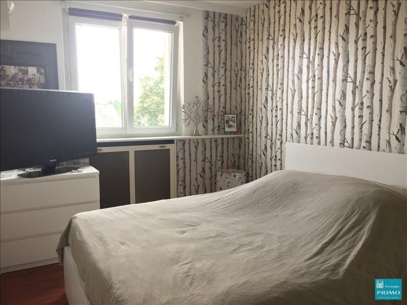 Vente appartement Wissous 215000€ - Photo 8