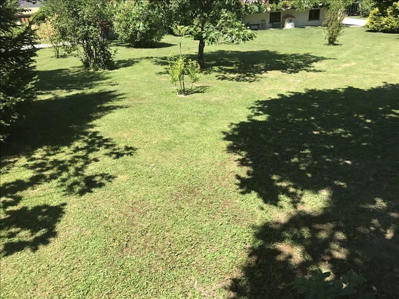 Vente terrain Vimines 166000€ - Photo 5