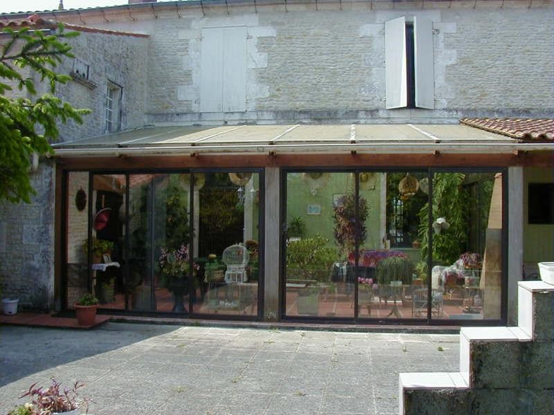 Sale house / villa Yves 315 600€ - Picture 2
