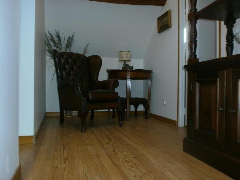 Sale house / villa Villers cotterets 313000€ - Picture 6