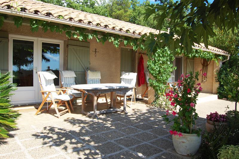 Vente maison / villa Mons 499000€ - Photo 7