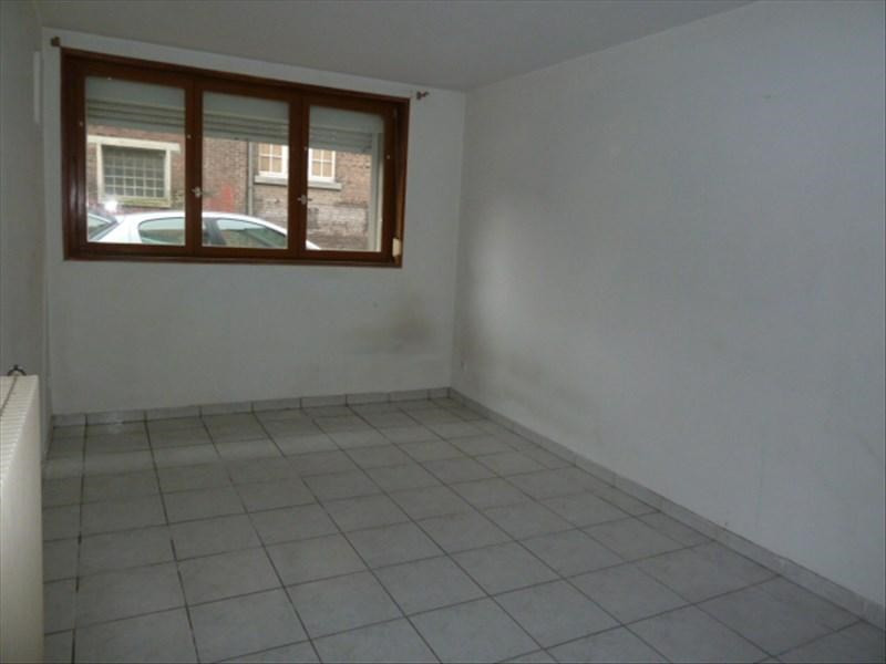 Location appartement Beuvry 450€ CC - Photo 7